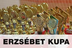 erzsebet-kupa