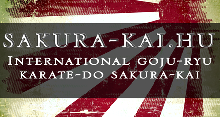 sakura_banner2