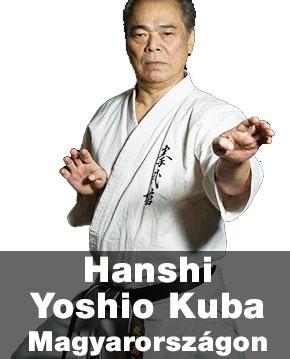 yoshio-kuba