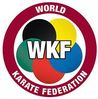 wkf_logo_200