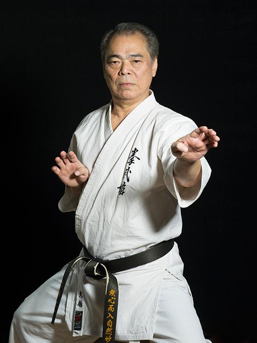 yoshio-kuba-web